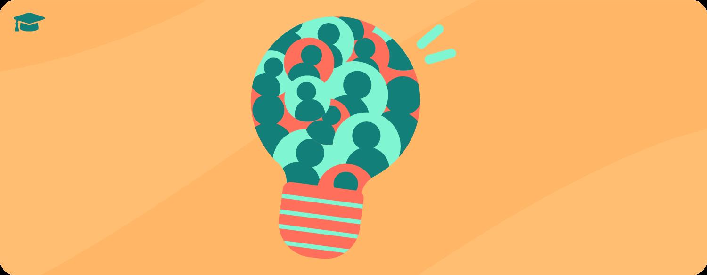 Collaboration ideas