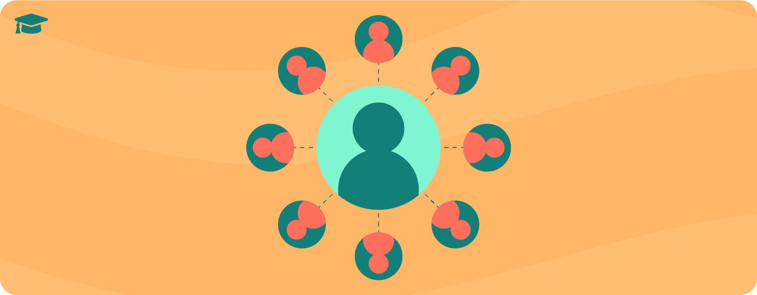 How to connect and engage with your community