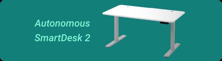 The best desks for streaming