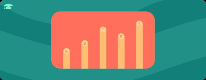 Platform Currency