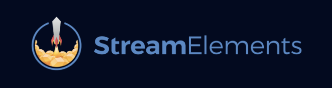 StreamElements Chat bot for Twitch and YouTube Live streaming increases engagement and moderates your chat. Run commands, timers and keep your chat clean with spam filters.