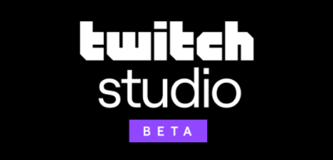 Free streaming software, designed to help new streamers get started. With features like guided setup, customizable templates, and integrated alerts, Twitch Studio takes the guesswork out of setting up and managing your stream